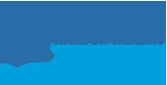 Harbor Health logo.png
