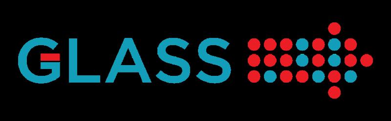 Boston GLASS.png