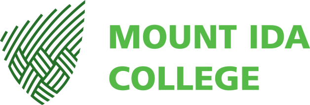 Mount Ida College.png