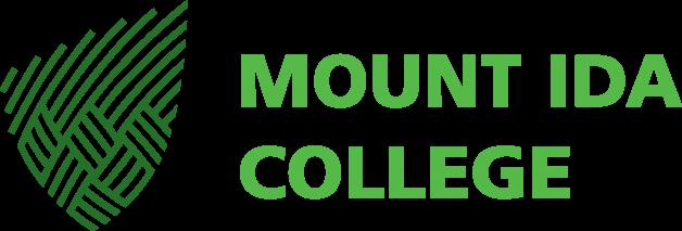 Mount Ida College.png
