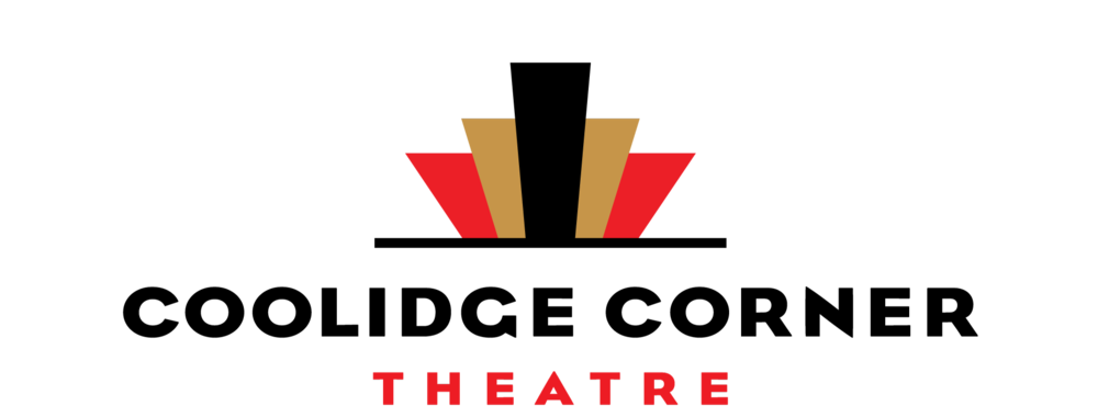 Coolidge Corner Theatre.png