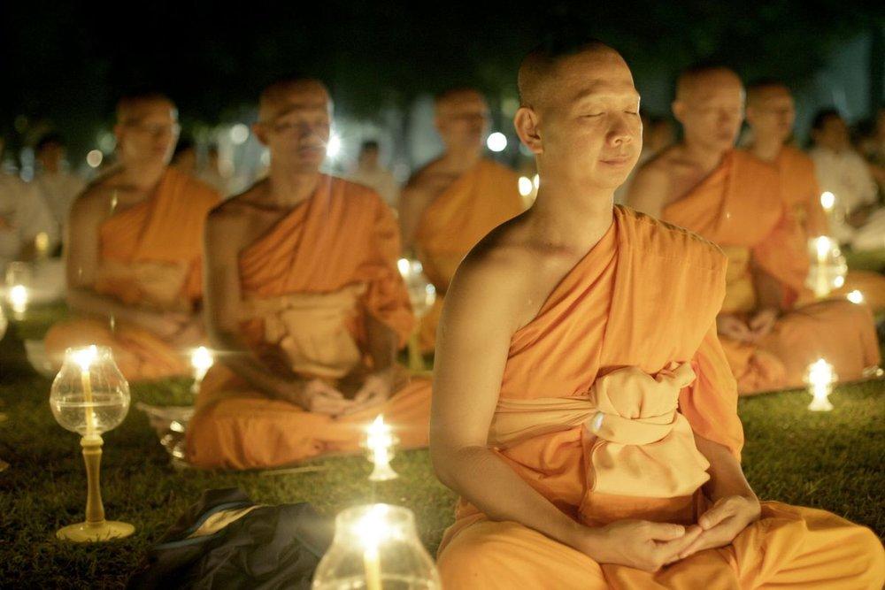 budddhists.jpg