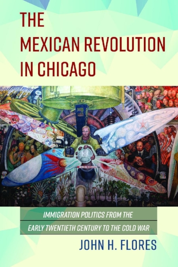 MexicanRevolutionInChi.Cover.jpg