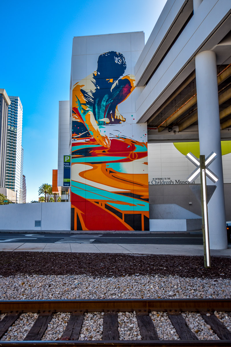 Tampa Art.jpg