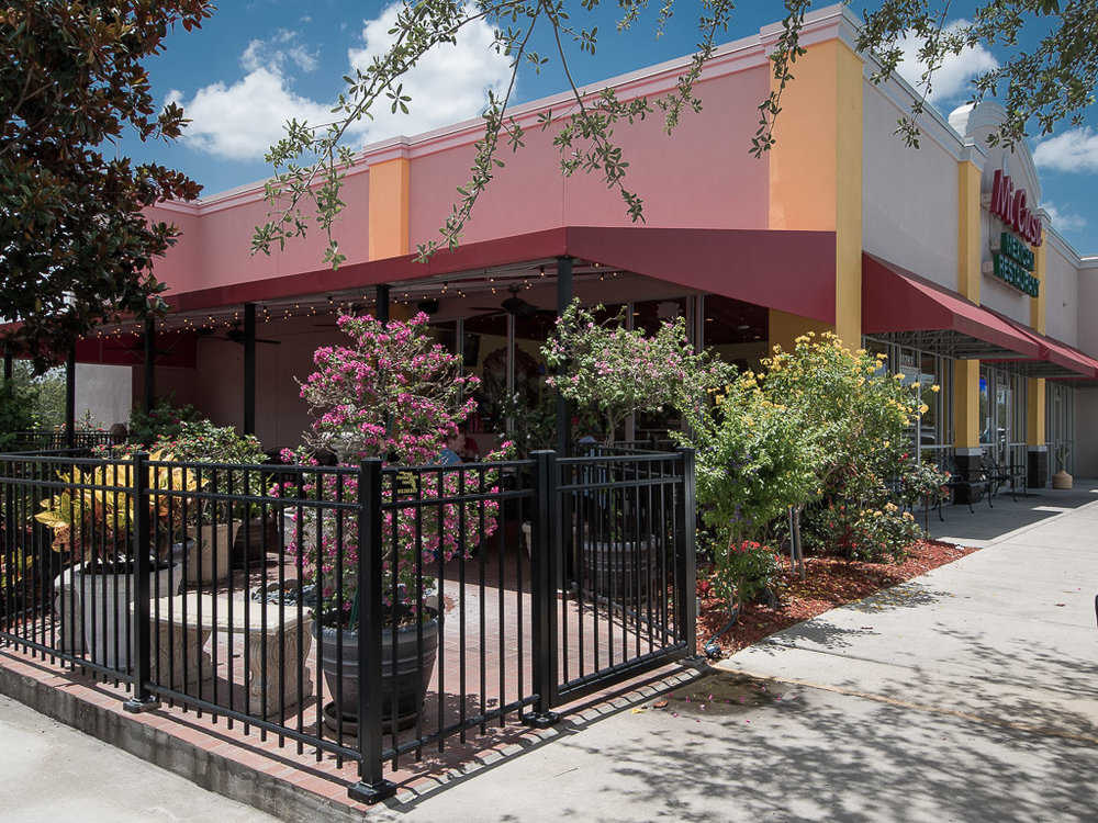 Riverview Neighborhood Mi Casa (1 of 1).jpg