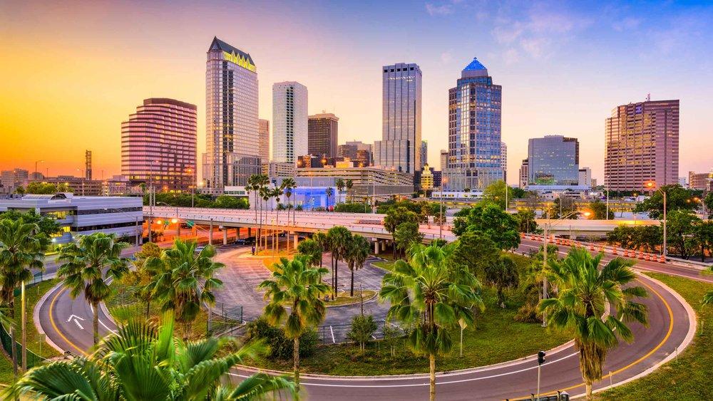Tampa-Skyline-Highway.jpg