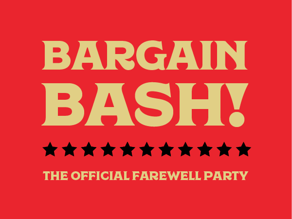 TICKETS_BargainBash.png