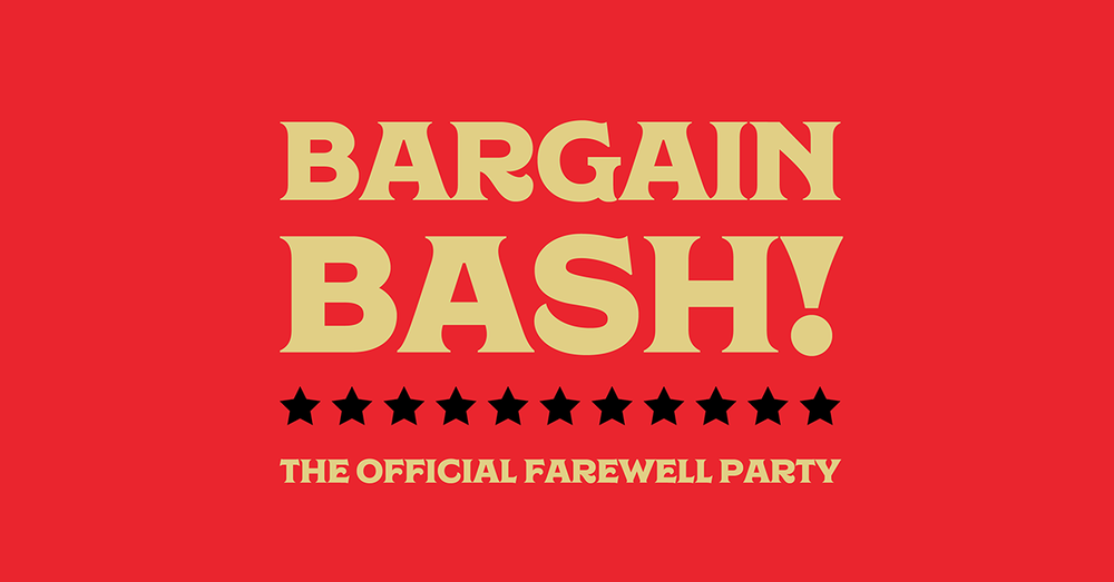 Bargain-Bash---Website-Header.png