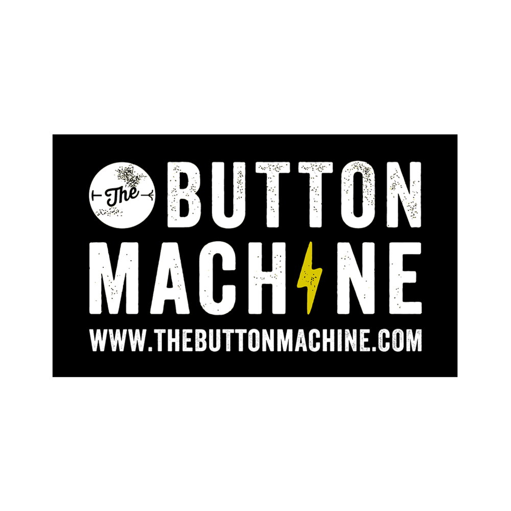 Button-Machine-Logo.png