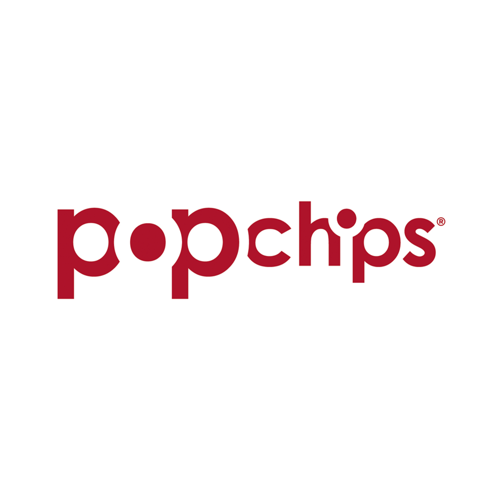 Pop-Chips-Logo.png