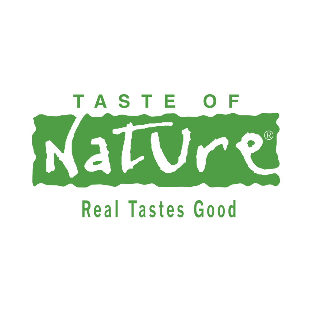 Taste-of-Nature-Logo.png