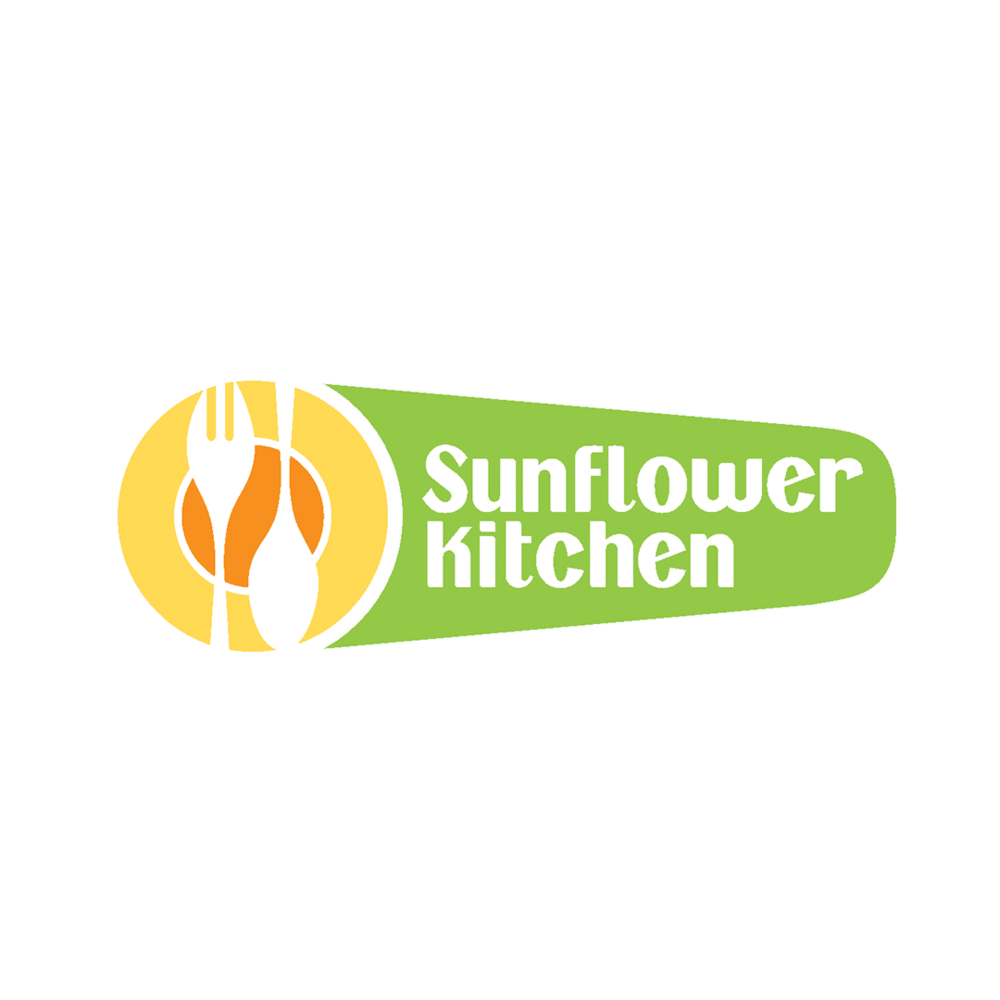 Sunflower-Logo.png