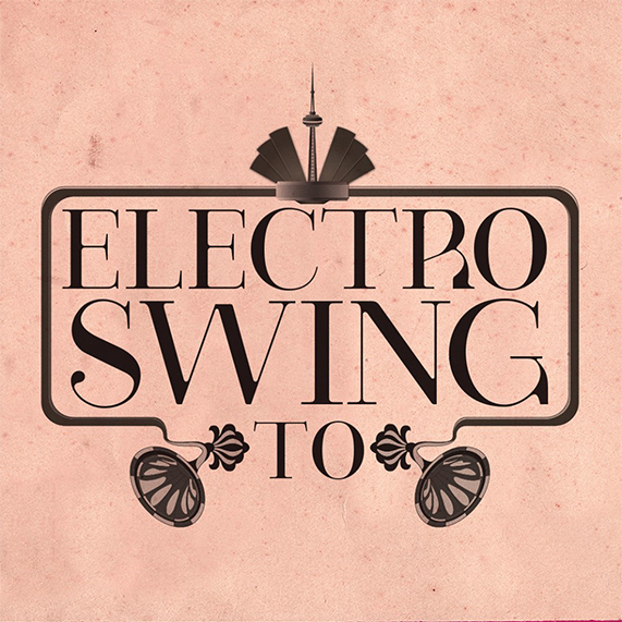 Electro-Swing-TO-Logo.png