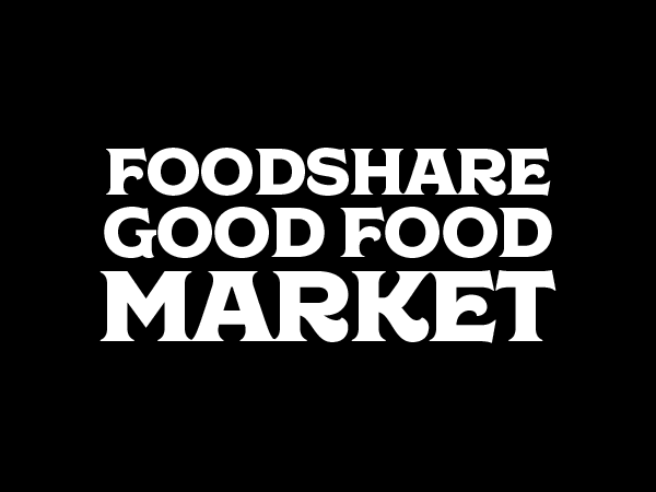MARKET TILES_Foodshare Good Food Market.png