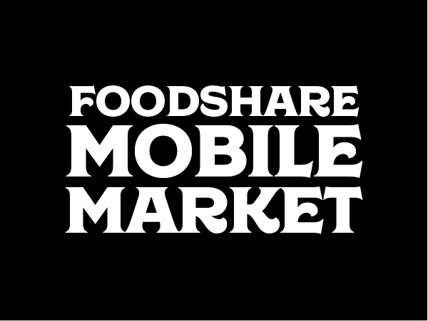 MARKET TILES_Foodshare Mobile Markets.png