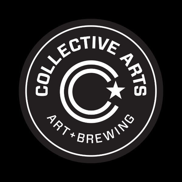 Collective-Art-Logo.png