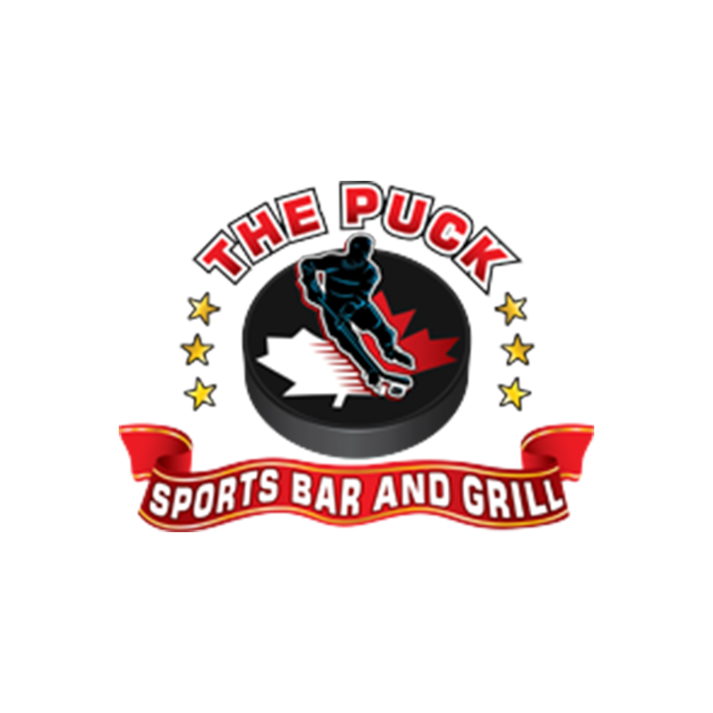 The-Puck-Logo.png