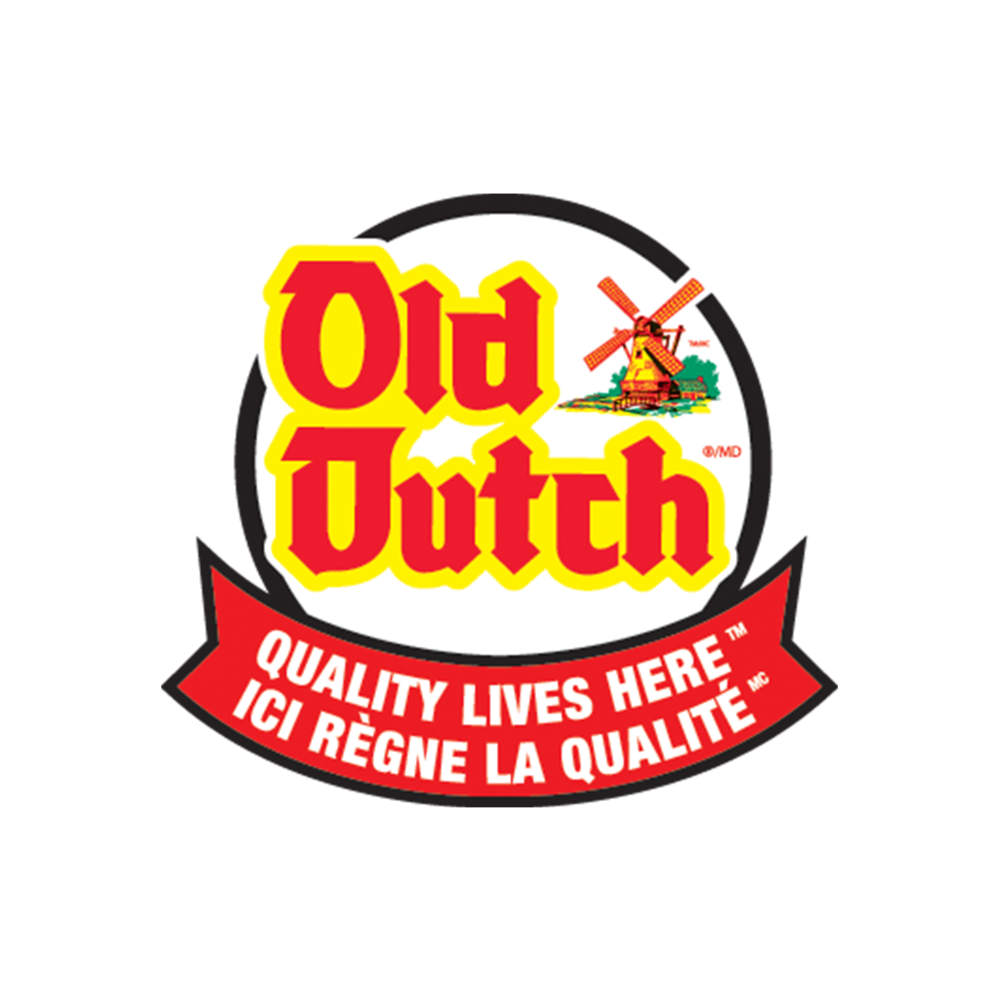 Old-Dutch.png