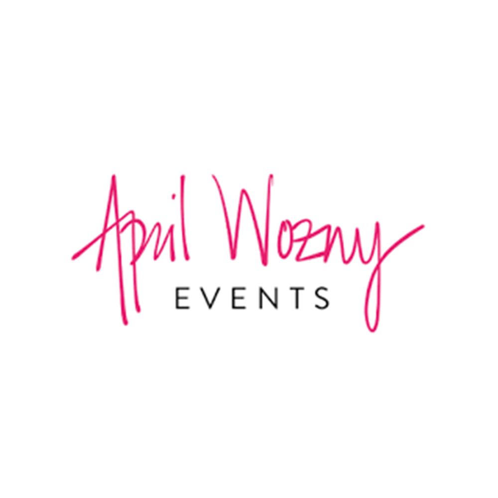 April-Wozney.png