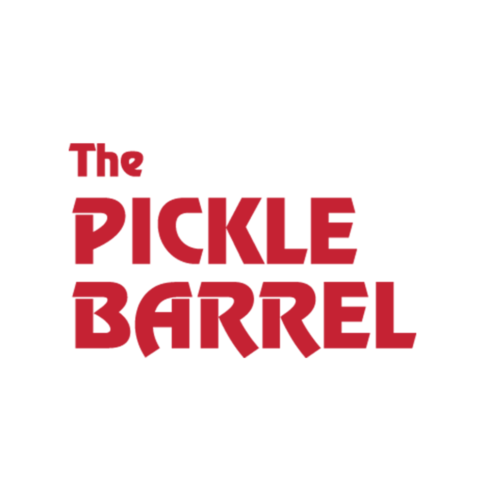 Pickle-Barrel.png