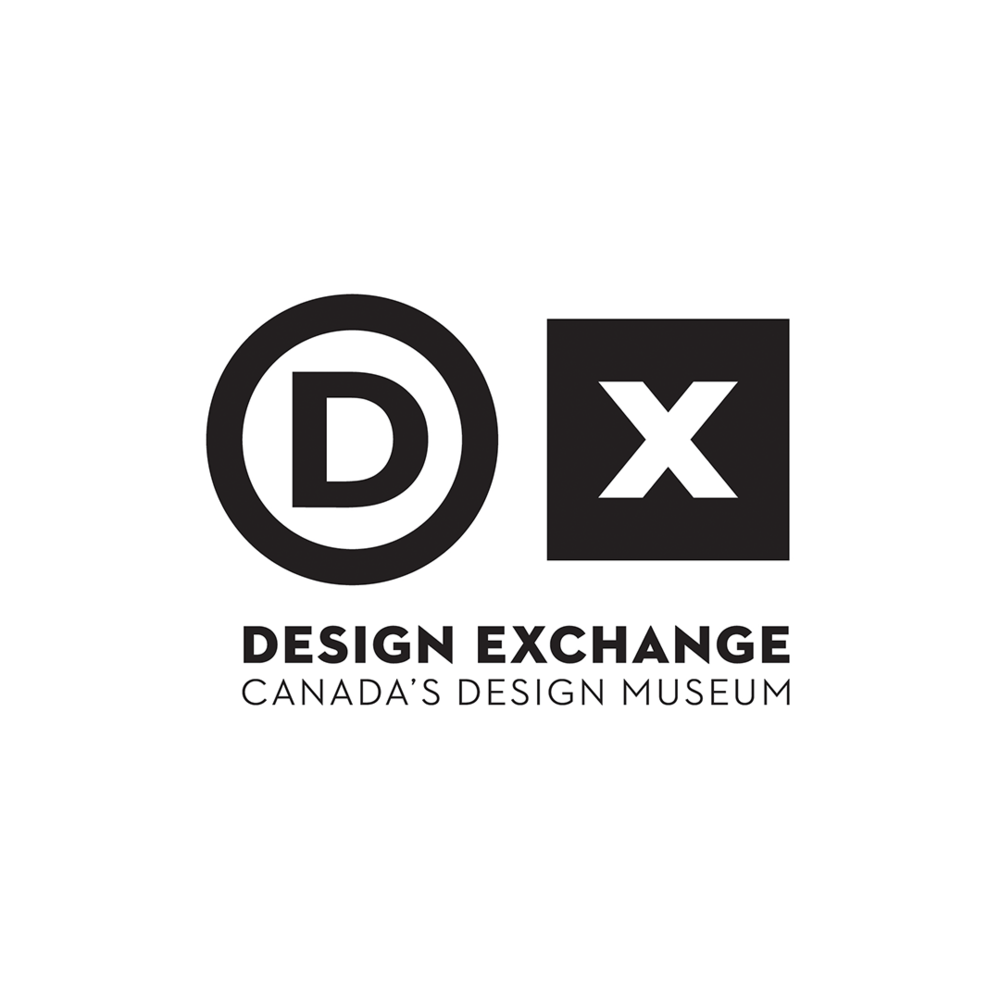 Design-Exchange-Logo.png