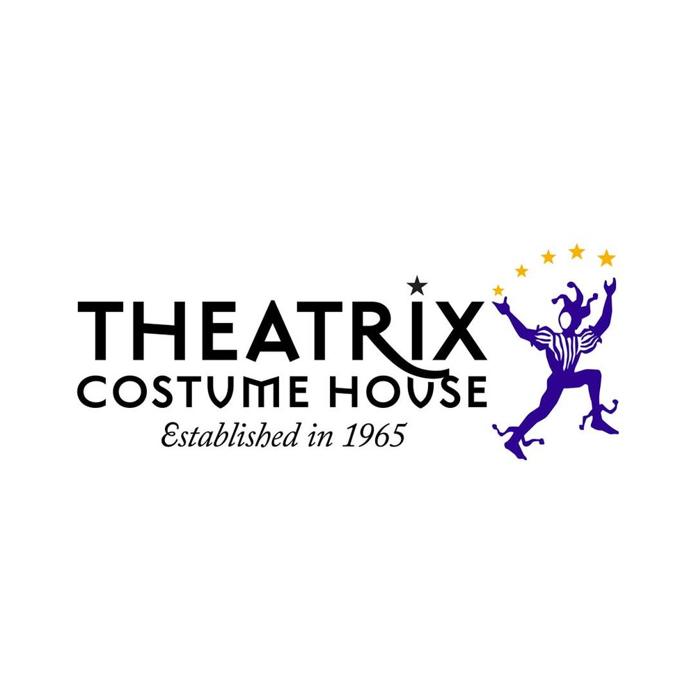 Theatrix-Costume-House.jpg
