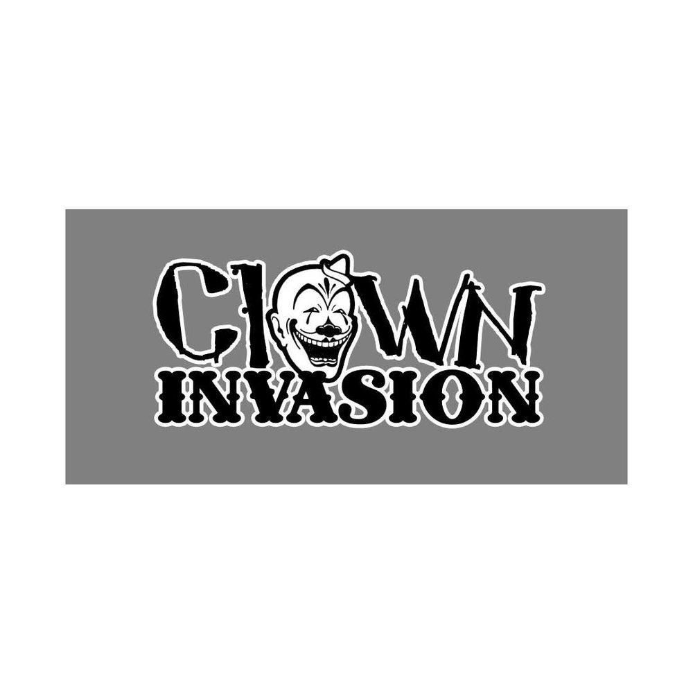Clown-Invasion.jpg