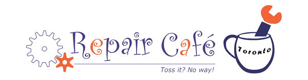 Repair-Cafe-and-Toronto-Logo-600px.jpg