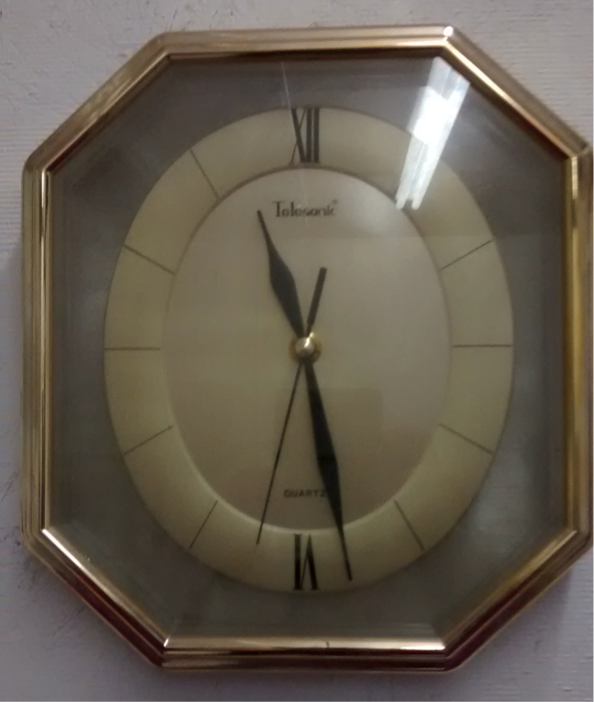 Art Deco Clock.png
