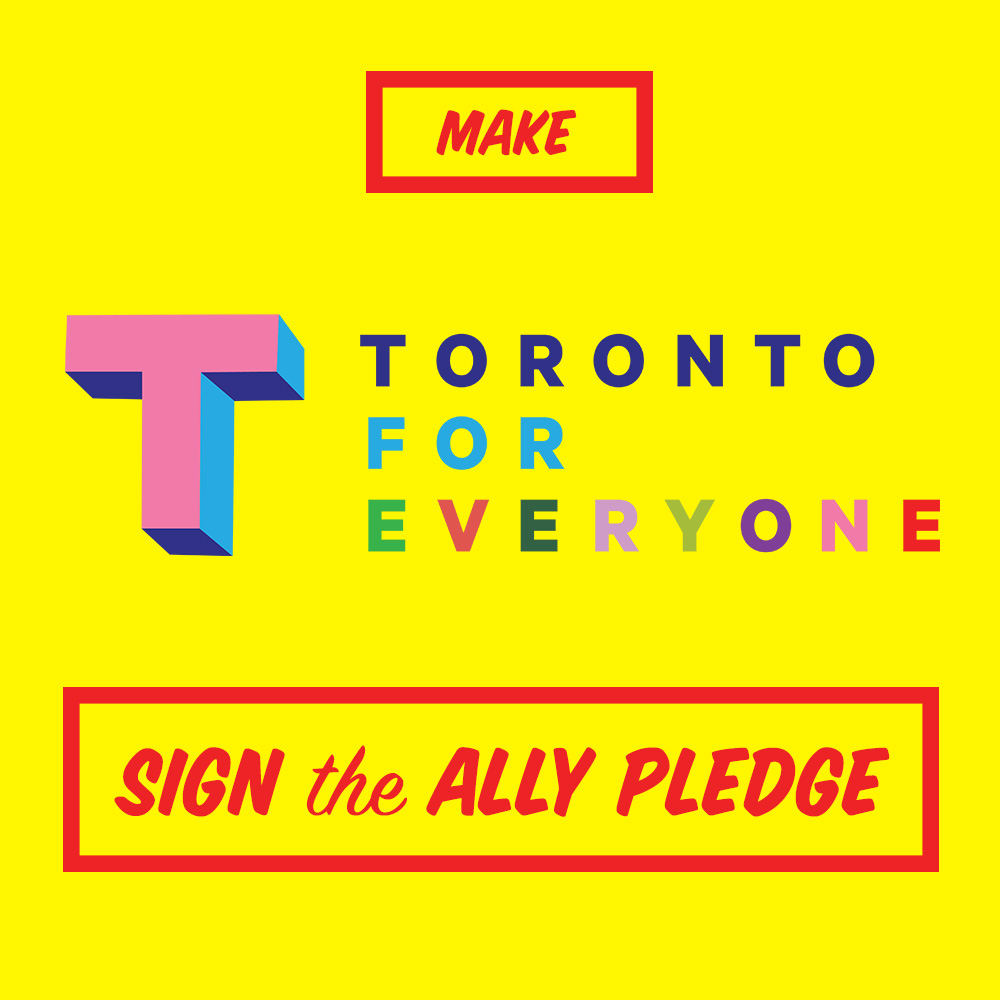 Ally_Pledge_graphic.jpg