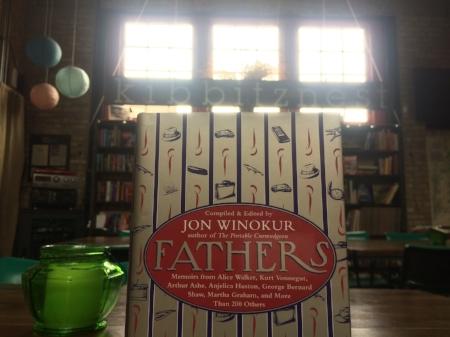 FathersDay.18.JPG