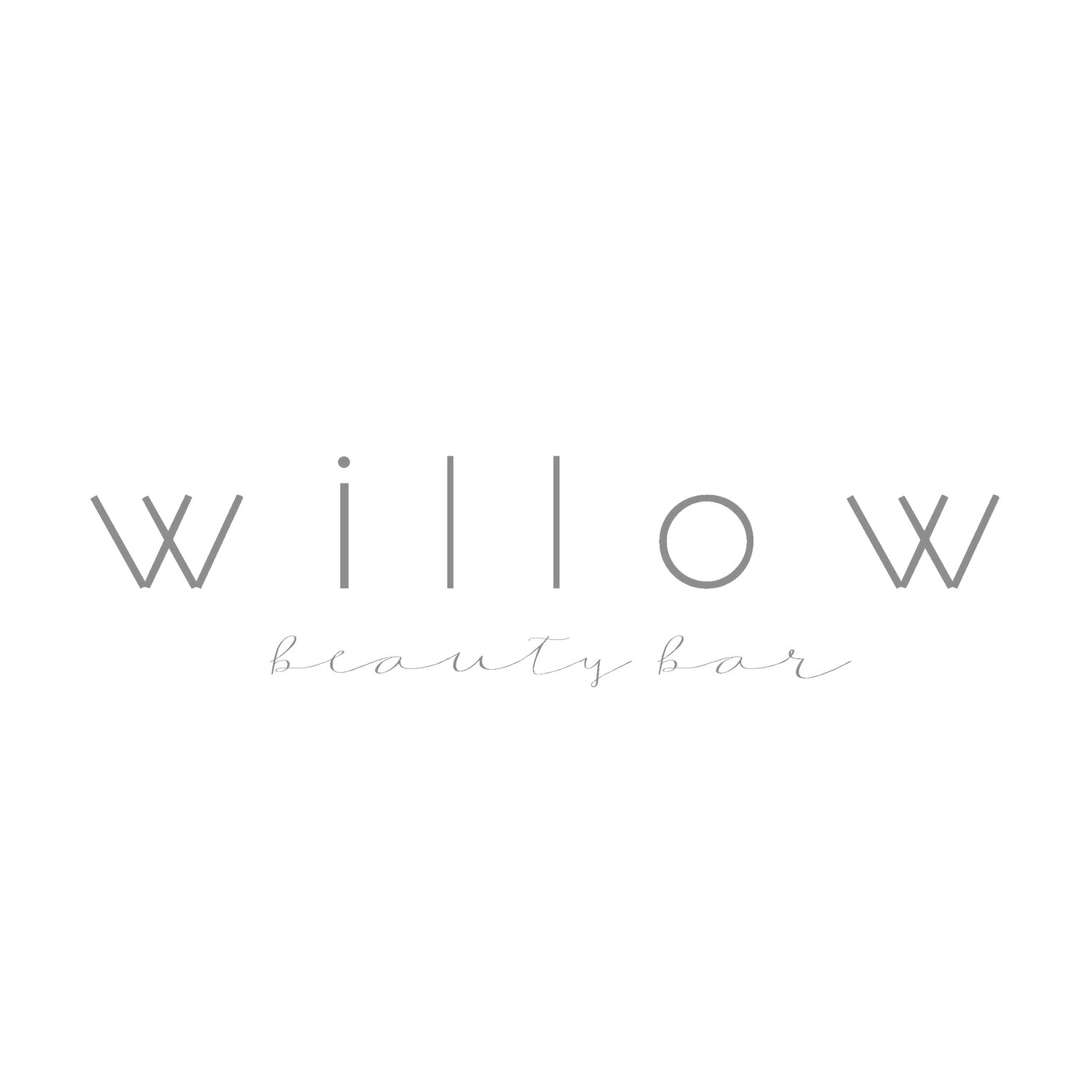 Willow Beauty Bar