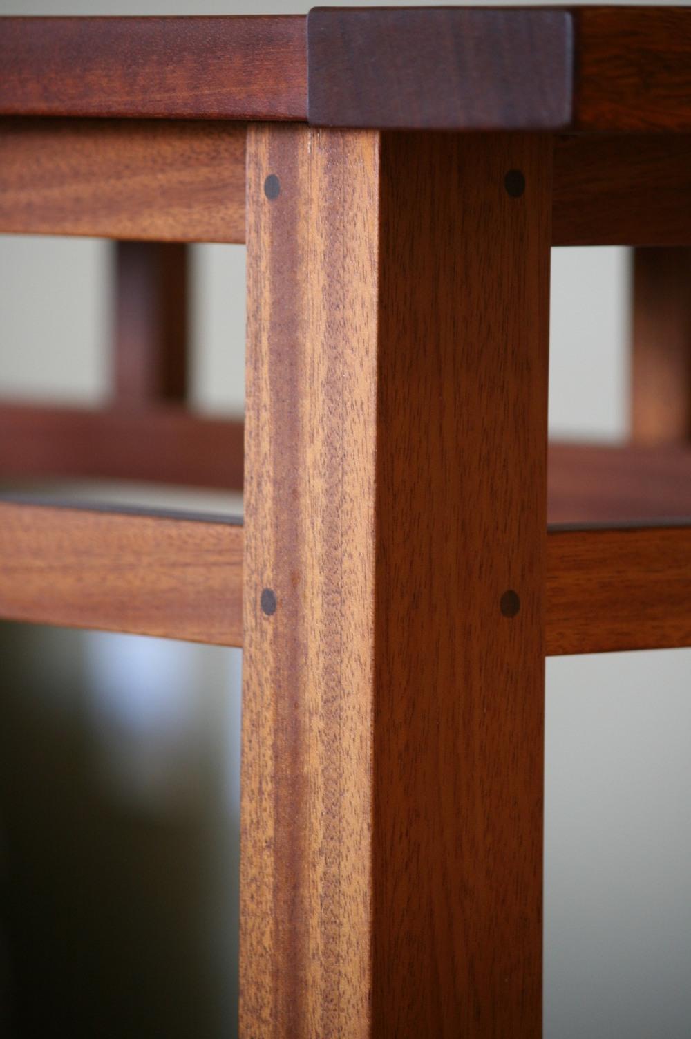 james-table-2.jpg