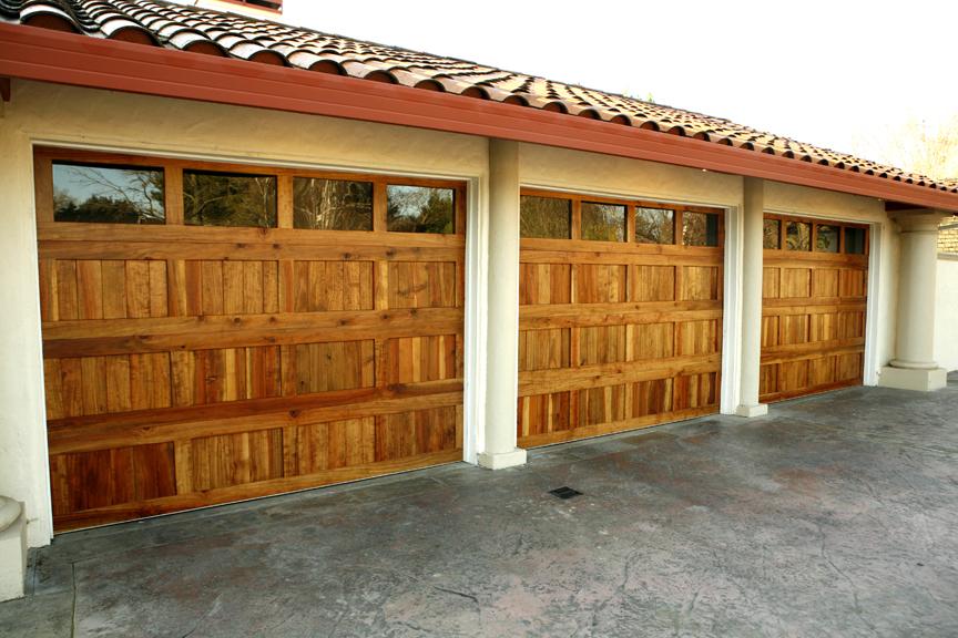 garage doors 4 web.jpg