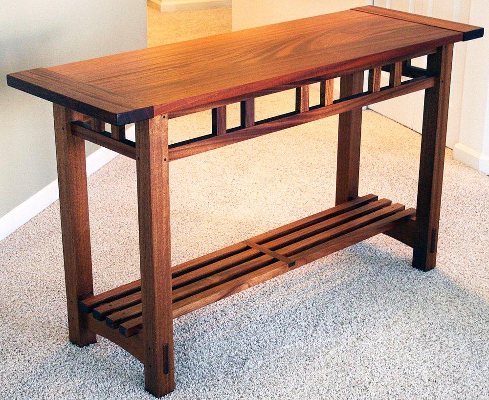 james-table.jpg
