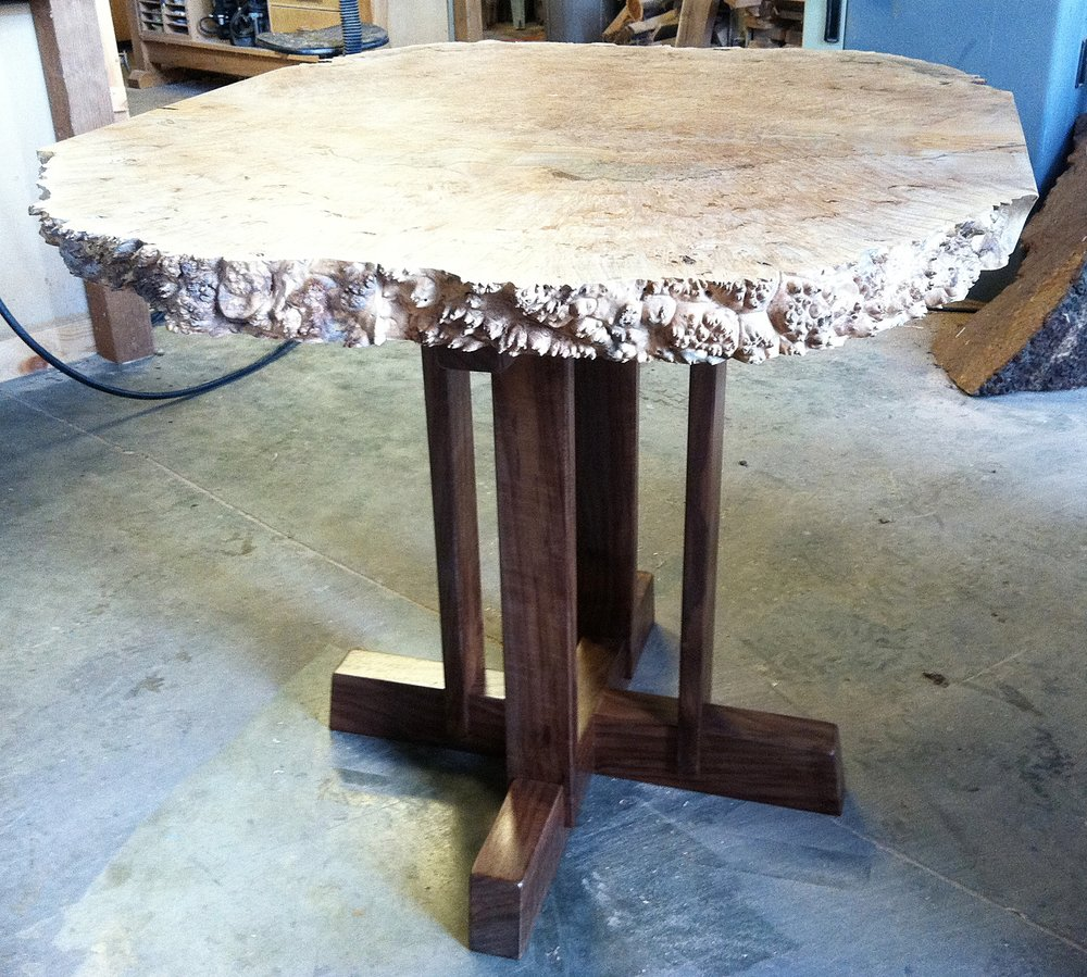 maple-burl-table.jpg