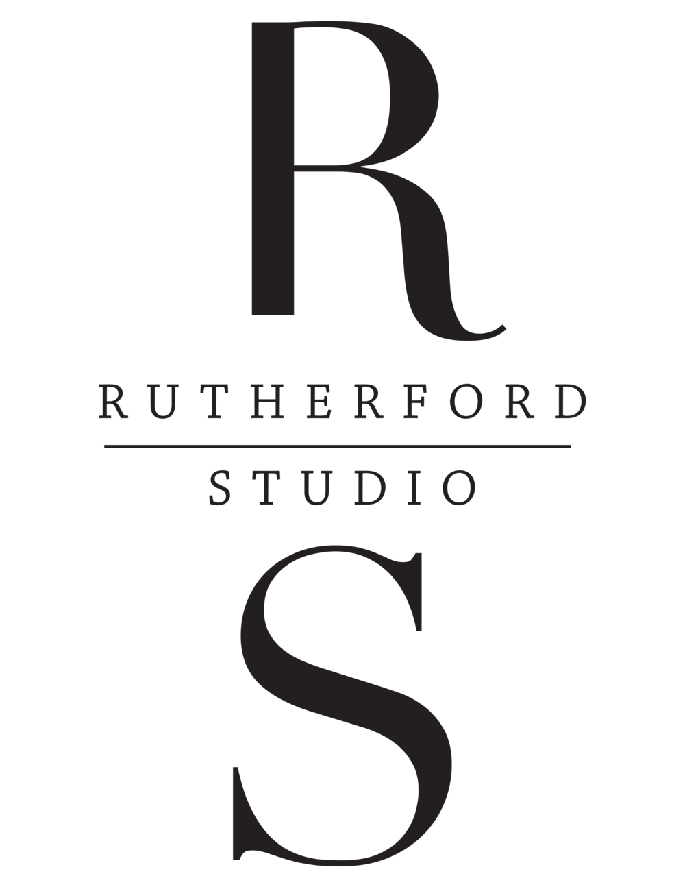 Rutherford Studio