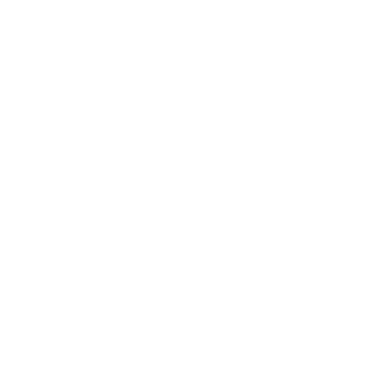 Charcoal City Games