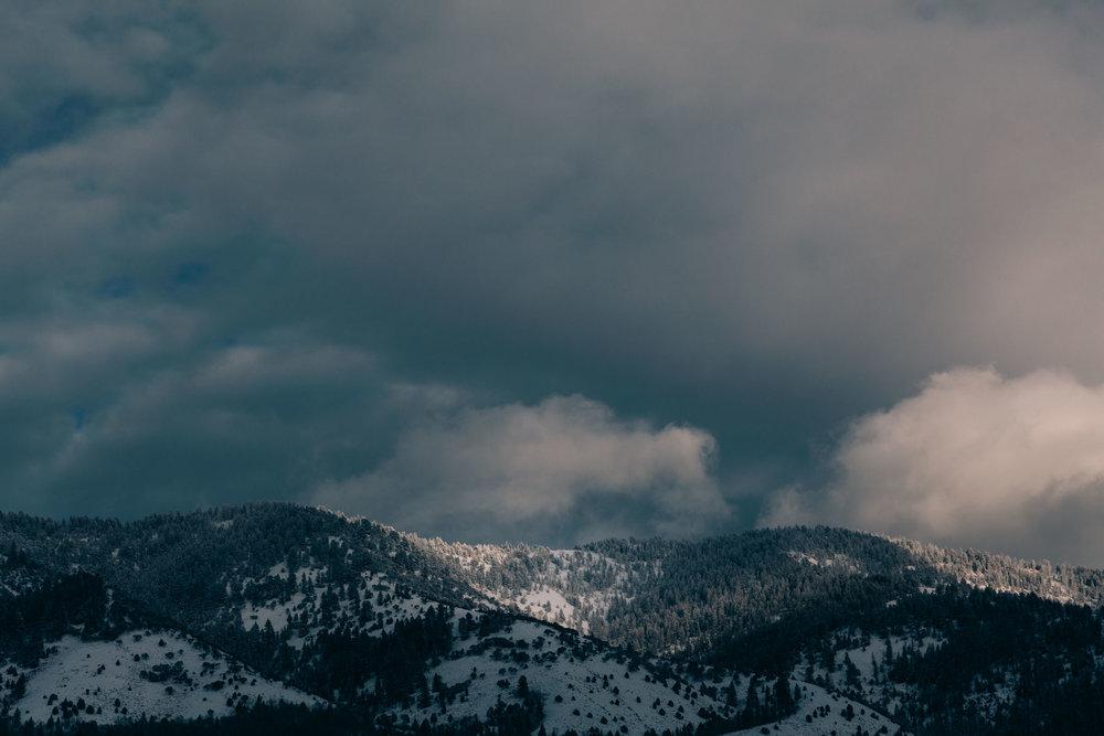 FSS_MtnSunset-Idaho_72.jpg