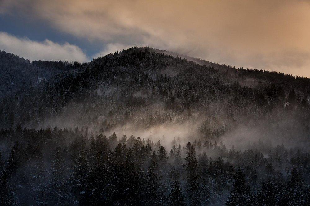 FSS_MtnSunset-Idaho_104.jpg