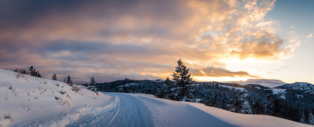 FSS_MtnSunset-Idaho_713-Pano-Edit.jpg