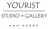 Yourist Studio Gallery Logo