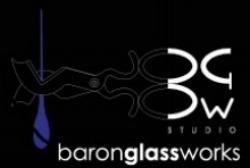 BaronsGlassworks.jpg