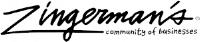 zing community of bus logo copy jpeggie.jpg