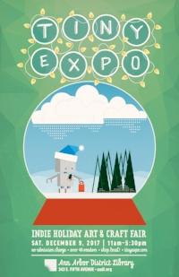 Tiny-Expo-2017-Poster.jpg