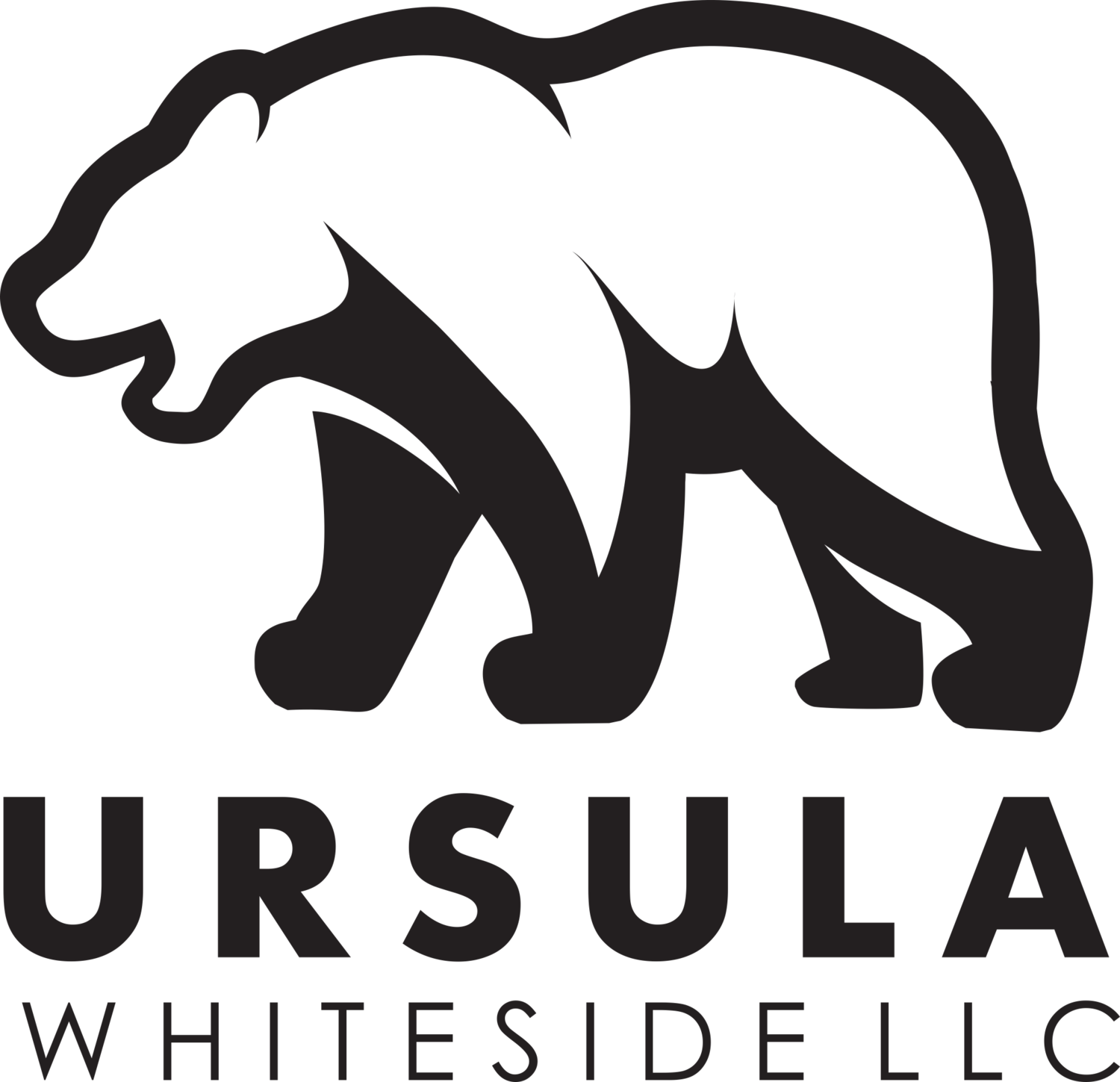 Ursula Whiteside LLC