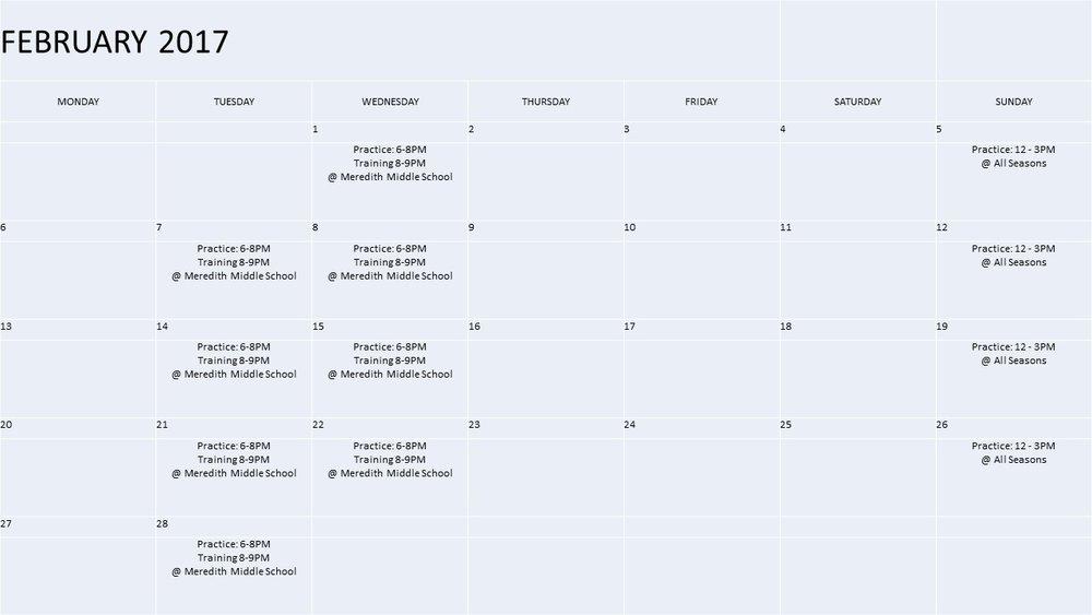 0217_schedule.jpg