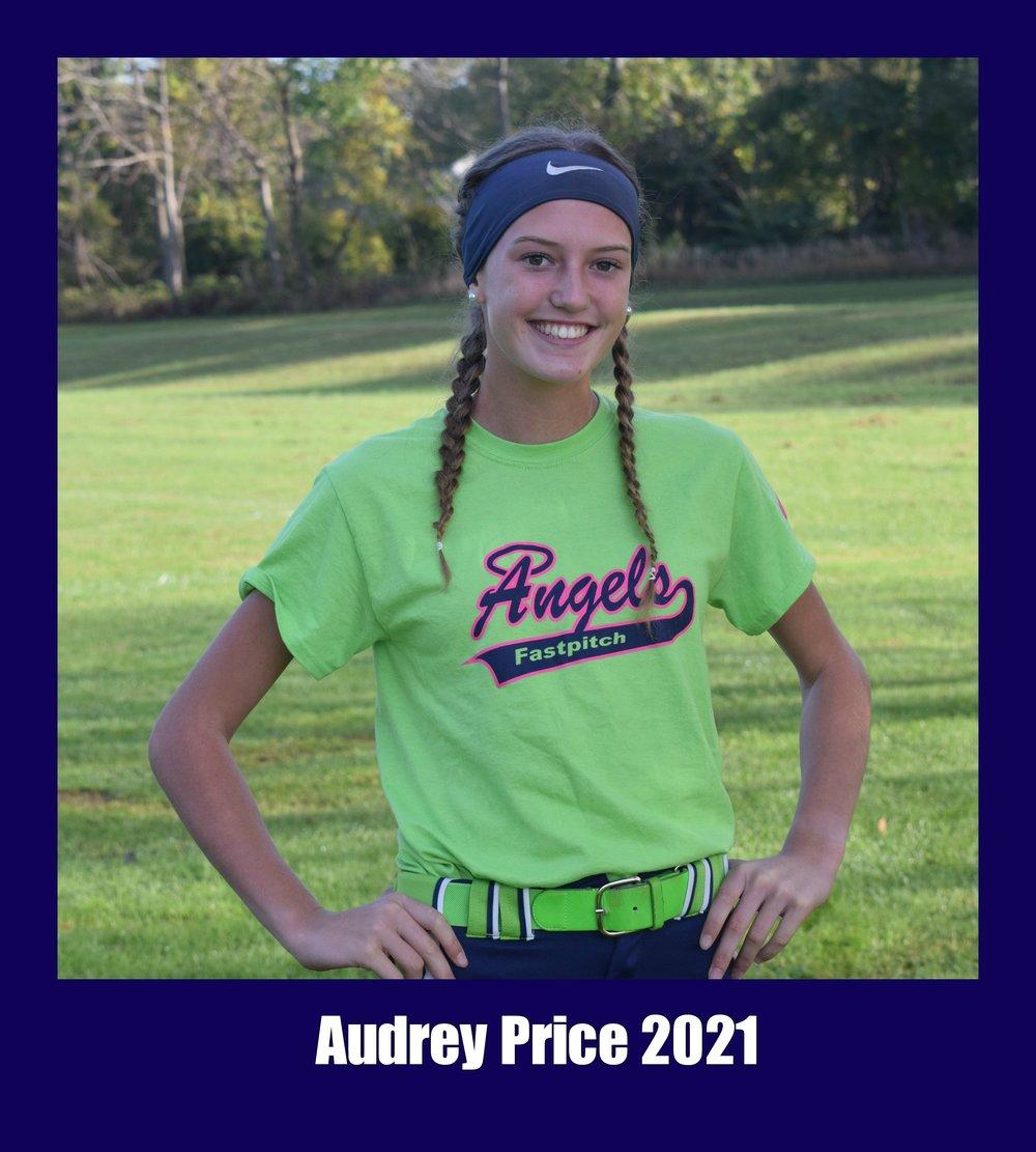 Audrey pic.jpg