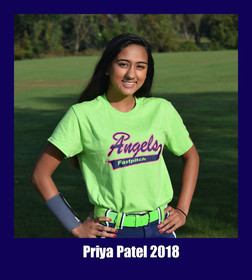 Priya pic.jpg