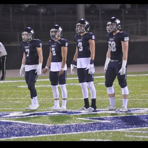 miss the dudes